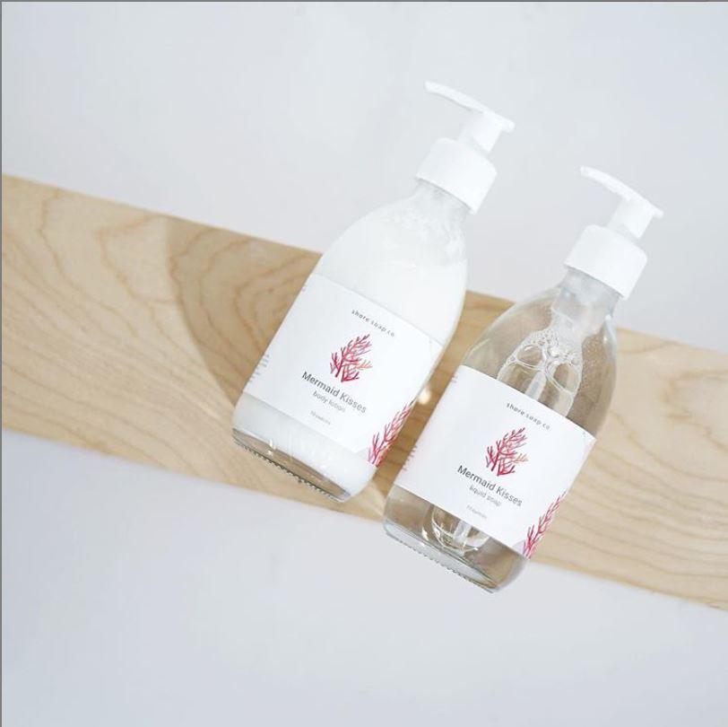 shore soap2.JPG