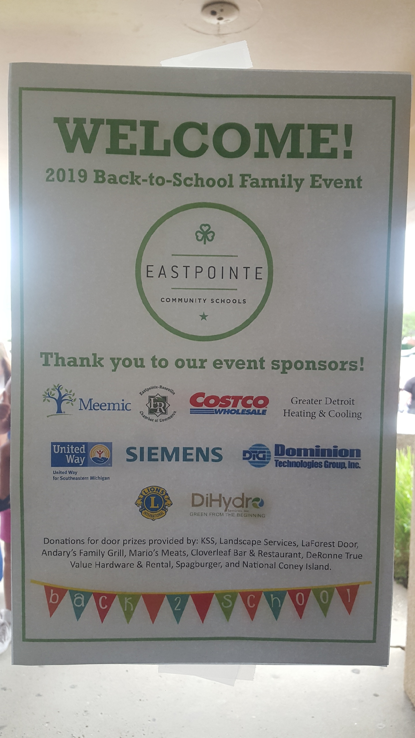 Eastpoint Backpack give away 7.jpeg