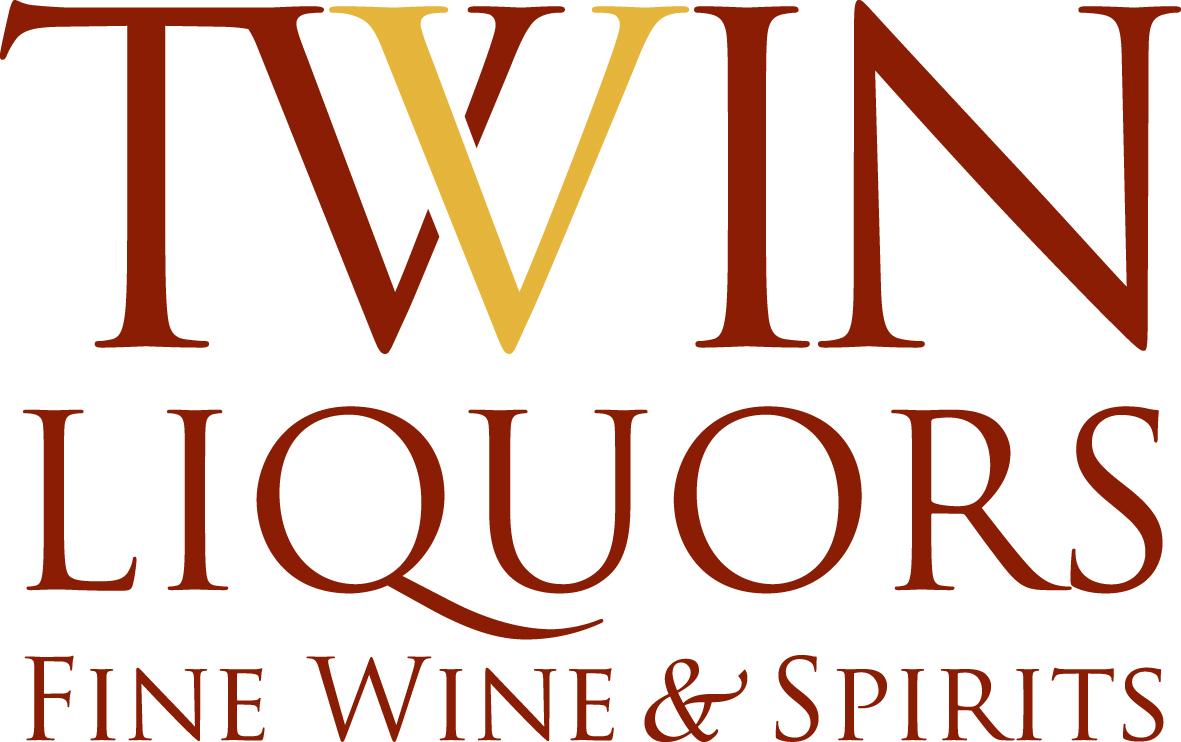 Twin Liquors.png
