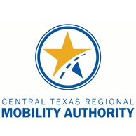 Central+Texas+Regional+Mobility+Authority.jpg