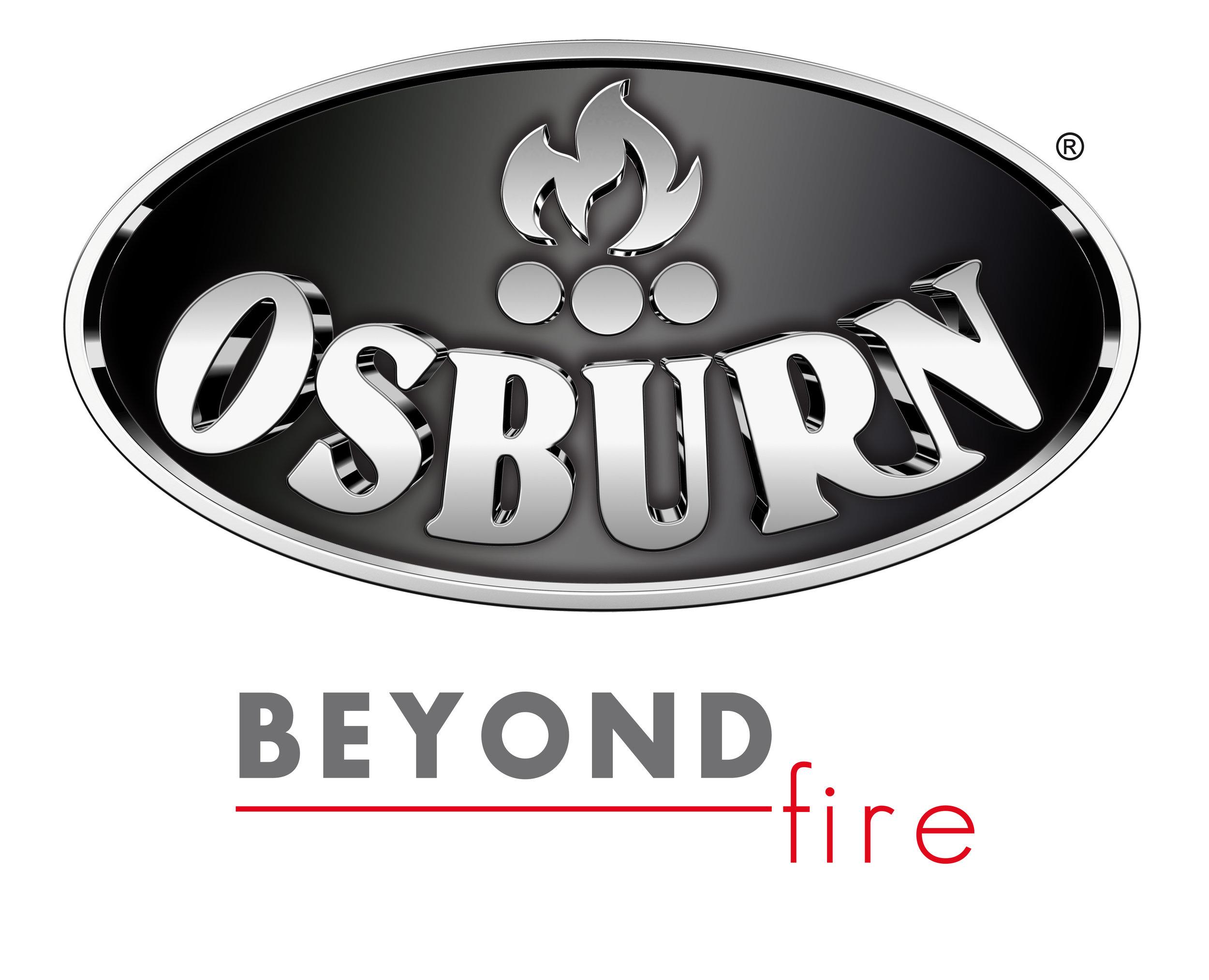 Logo_Osburn_Beyond_Fire sept 2014.jpg