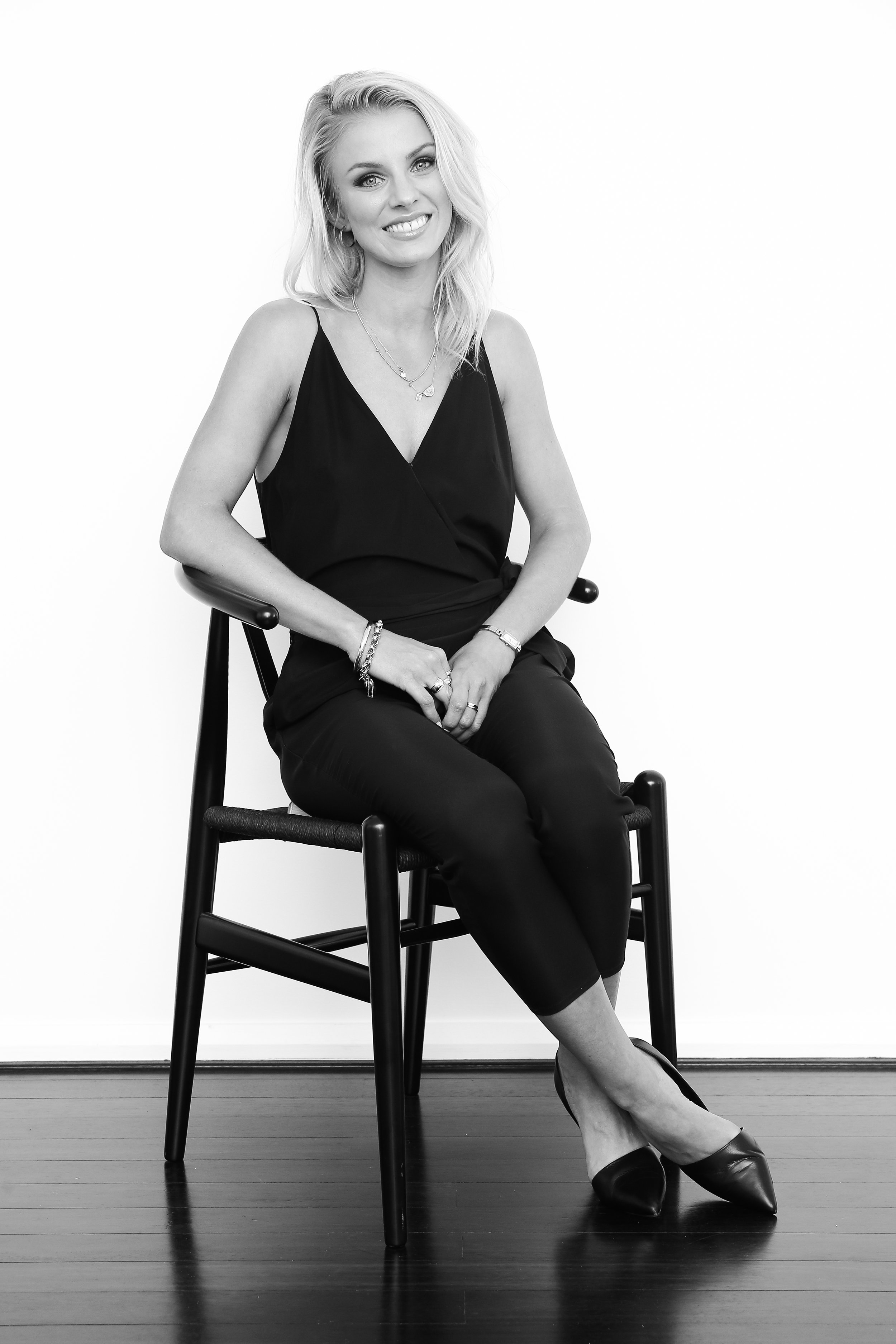 Alexandra Marie interior designer Sydney coffs harbour