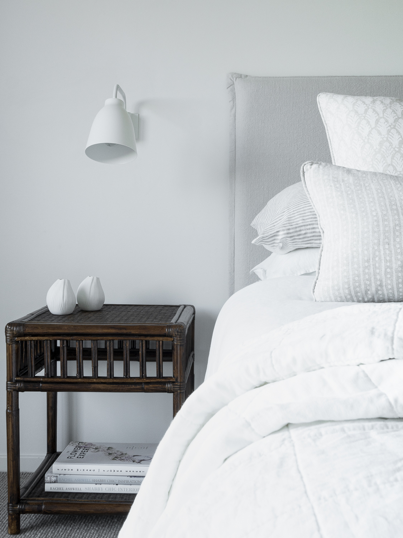 Interior-Design-Decoration-Bedroom-Coffs-Harbour-Alexandra-Marie-Interiors-01.jpg