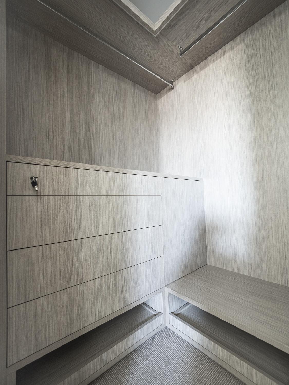 Interior-Design-Joinery-Coffs-Harbour-Alexandra-Marie-Interiors-04.jpg