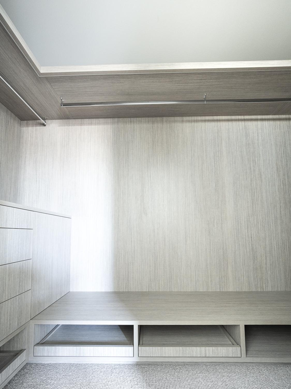Interior-Design-Joinery-Coffs-Harbour-Alexandra-Marie-Interiors-05.jpg