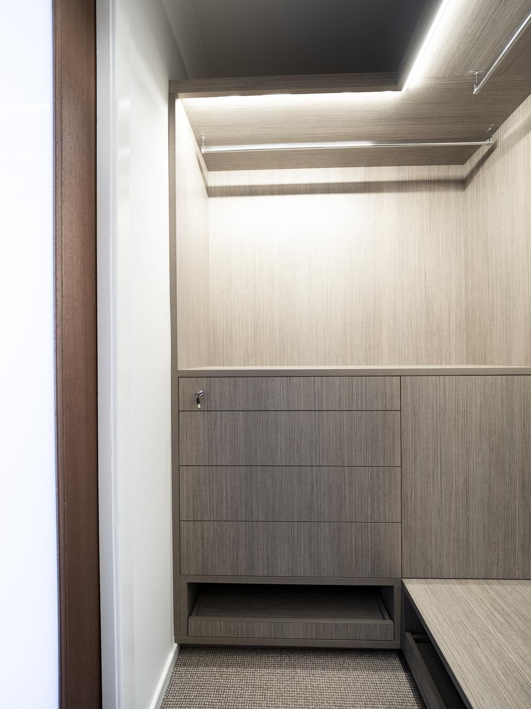 Interior-Design-Joinery-Coffs-Harbour-Alexandra-Marie-Interiors-07.jpg