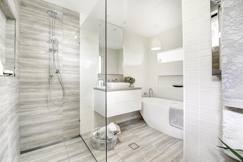Interior-Design-Master-Ensuite-Bathroom-Coffs Harbour-Alexandra-Marie-Interiors-08.jpg