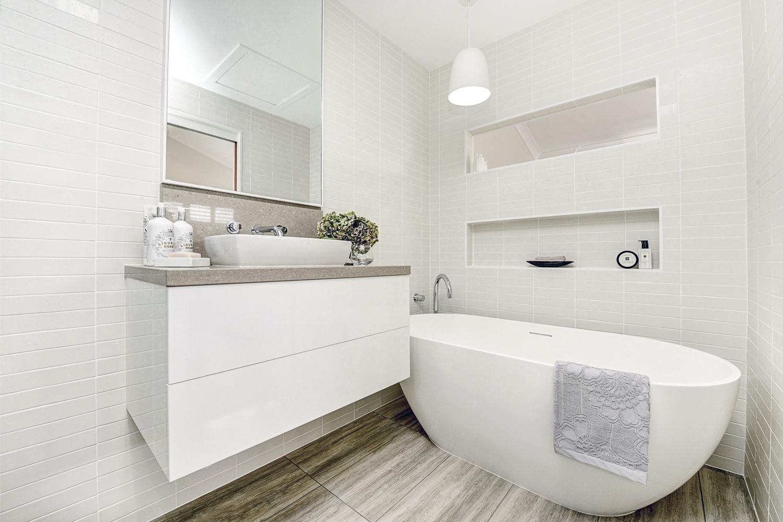Interior-Design-Master-Ensuite-Bathroom-Coffs-Harbour-Alexandra-Marie-Interiors-09.jpg