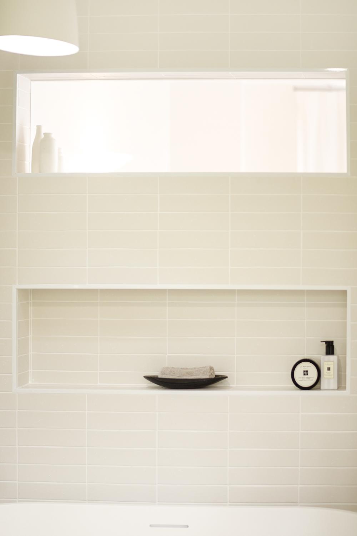 Interior-Design-Shower-Master-Ensuite-Bathroom-Coffs-Harbour-Alexandra-Marie-Interiors-11.jpg