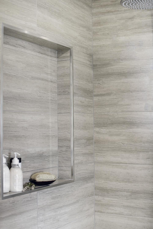 Interior-Design-Shower-Bathroom-Coffs-Harbour-Alexandra-Marie-Interiors-10.jpg