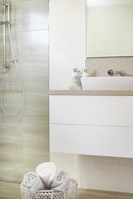 Interior-Design-Master-Ensuite-Bathroom-Coffs-Harbour-Alexandra-Marie-Interiors-12.jpg