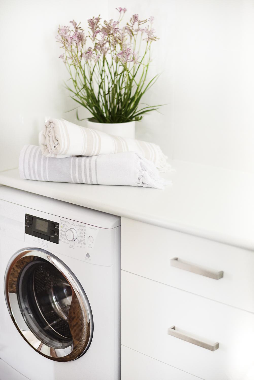 Interior-Design-Laundry-Coffs-Harbour-Alexandra-Marie-Interiors-14.jpg