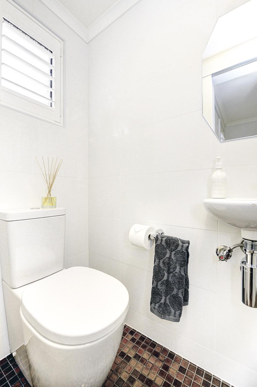 Interior-Design-Powder-Room-Coffs-Harbour-Alexandra-Marie-Interiors-15.jpg