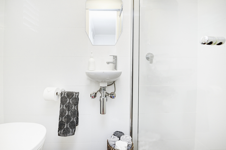 Interior-Design-Powder-Room-Coffs-Harbour-Alexandra-Marie-Interiors-16.jpg