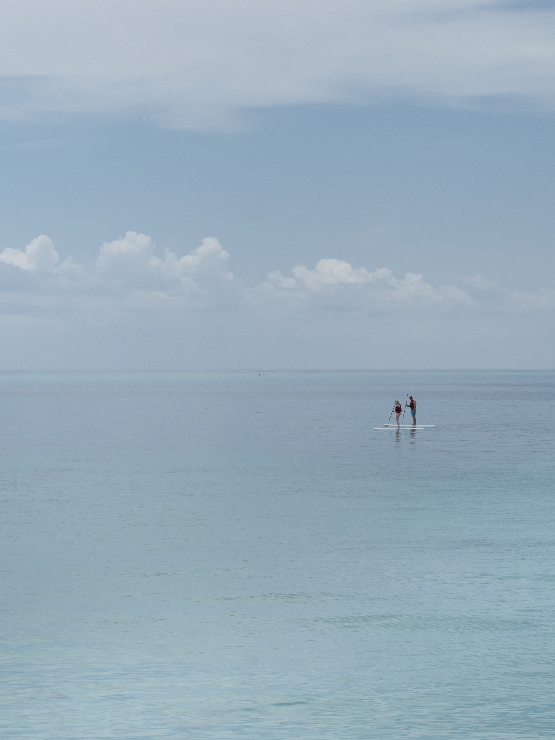 Alexandra-Marie-Interiors-Travel-Photography-Prints-Maldives-Stand-Up-Paddle-boarding-11.jpg