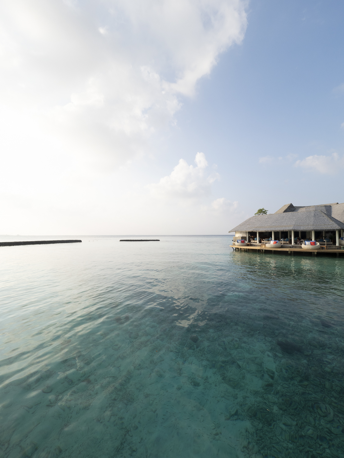 Alexandra-Marie-Interiors-Travel-Photography-Prints-Maldives-Resort-Life-16.jpg
