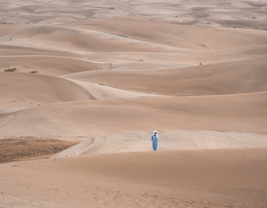 Alexandra-Marie-Interiors-Travel-Photography-Prints-Morroco-Safari-Merzouga-Desert-Sultan-23.jpg