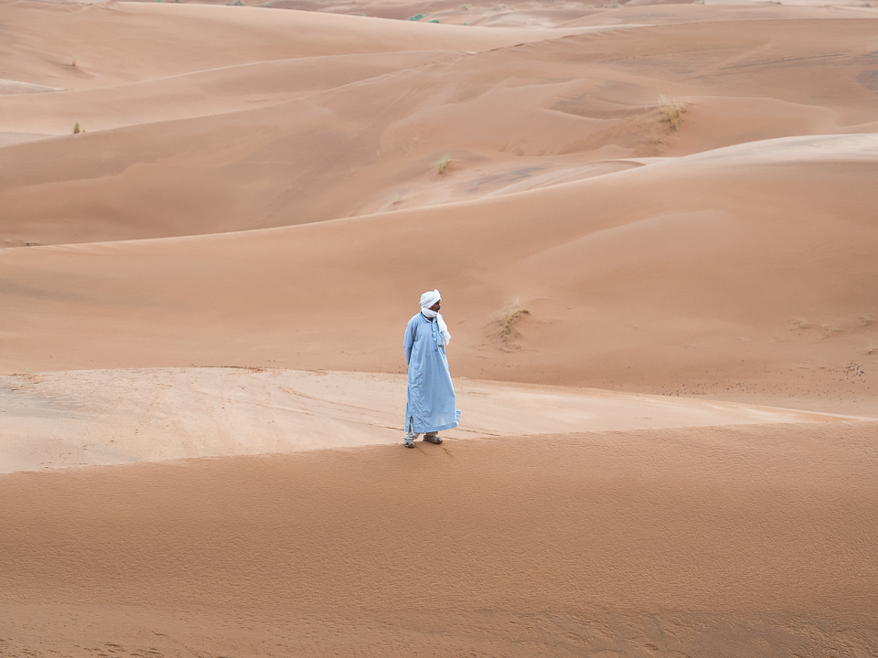 Alexandra-Marie-Interiors-Travel-Photography-Pronts-Merzouga-Desert-Morroco-26.jpg
