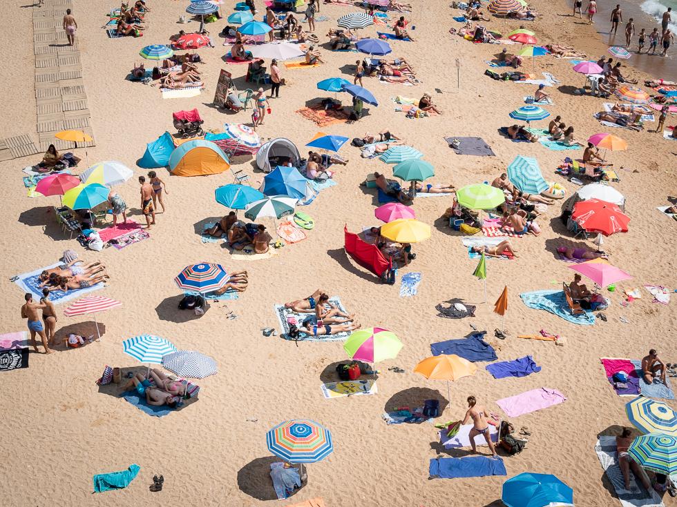 Alexandra-Marie-Interiors-Travel-Photography-Beach-Prints-Portugal-Lagos.jpg