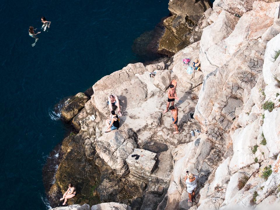 Alexandra-Marie-Interiors-Beach-Scene-Photography-Prints-Croatia-Dubrovnik-09.jpg