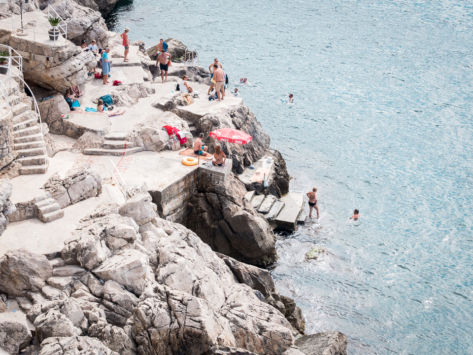 Alexandra-Marie-Interiors-Beach-Scenes-Photography-Prints-Croatia-Dubrovnik-10.jpg