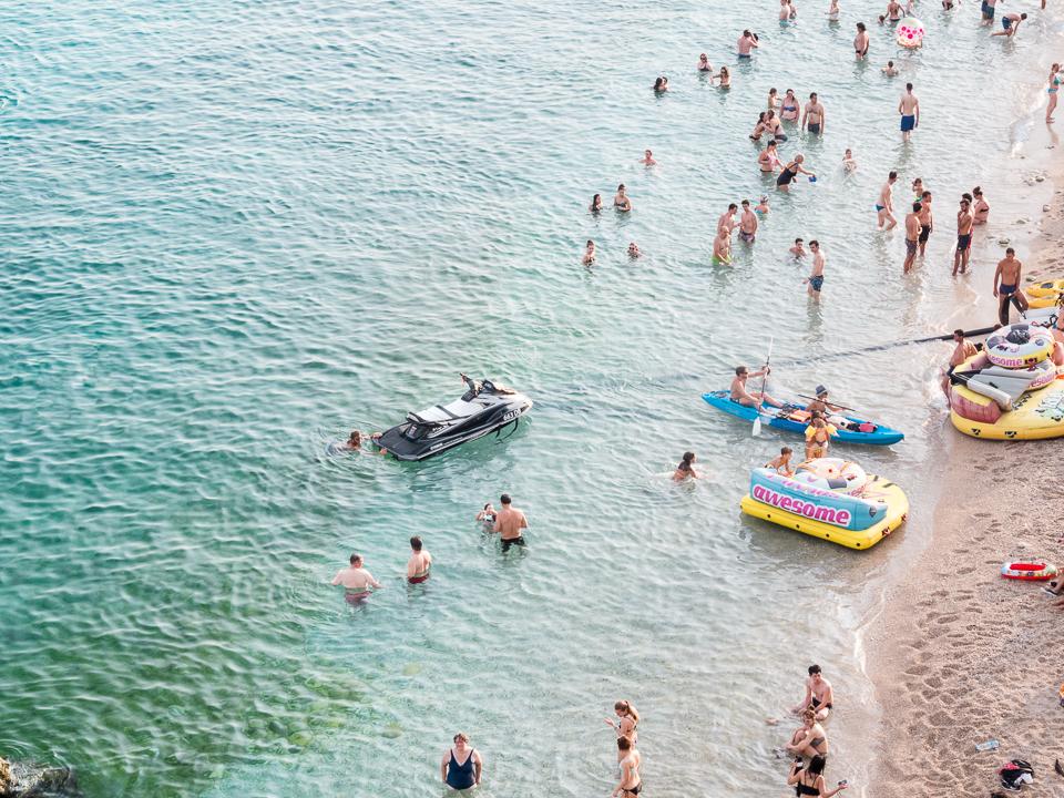 Alexandra-Marie-Interiors-Beach-Scene-Prints-Photography-Banje-Beach-Croatia-10.jpg
