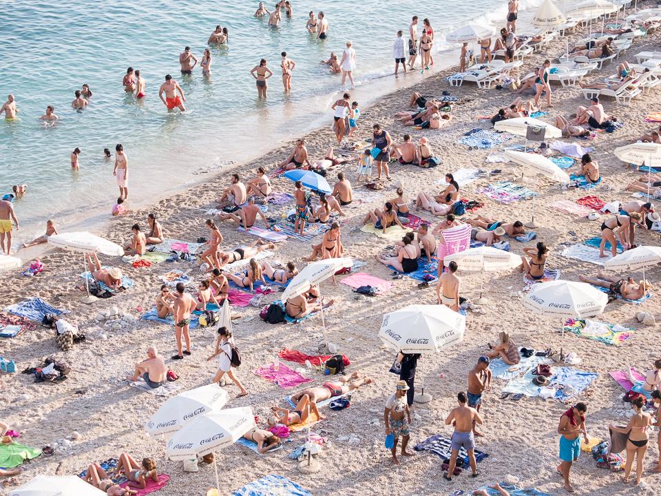 Alexandra-Marie-Interiors-Beach-Scene-Prints-Photography-Banje-Beach-Croatia-11.jpg