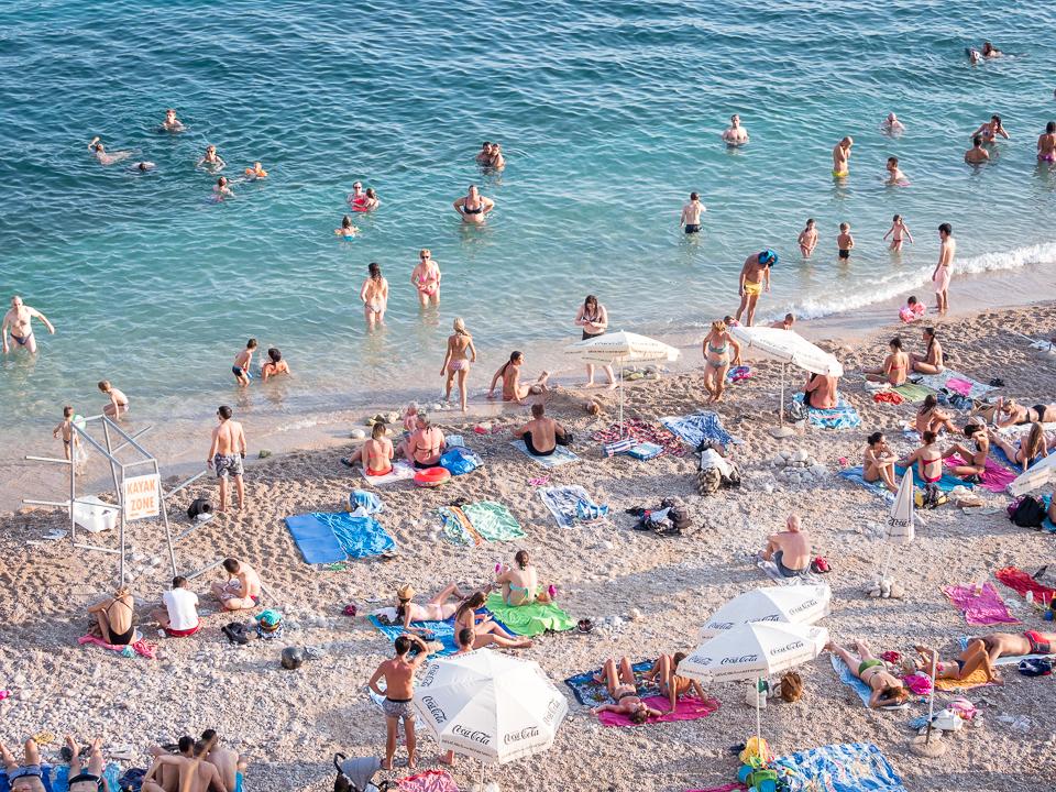 Alexandra-Marie-Interiors-Beach-Scene-Print-Photography-Banje-Beach-Croatia-12.jpg
