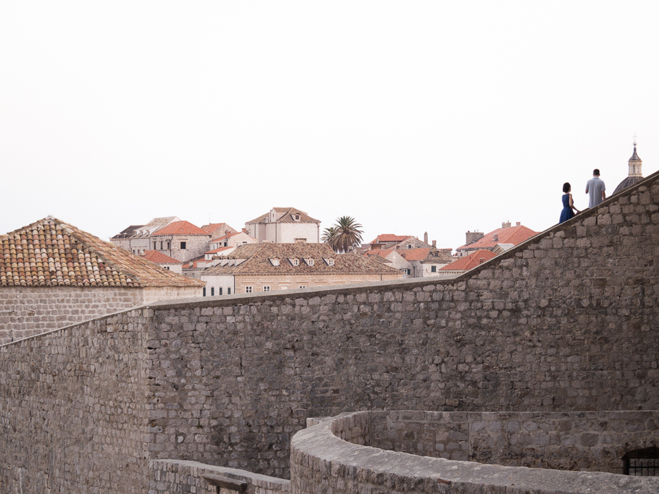 Alexandra-Marie-Interiors-Travel-Photography-Prints-Dubrovnik-Croatia-Old-Town-11.jpg