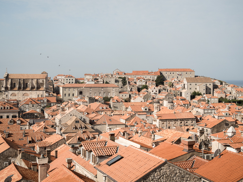 Alexandra-Marie-Interiors-Travel-Photography-Prints-Croatia-Dubrovnik-12.jpg