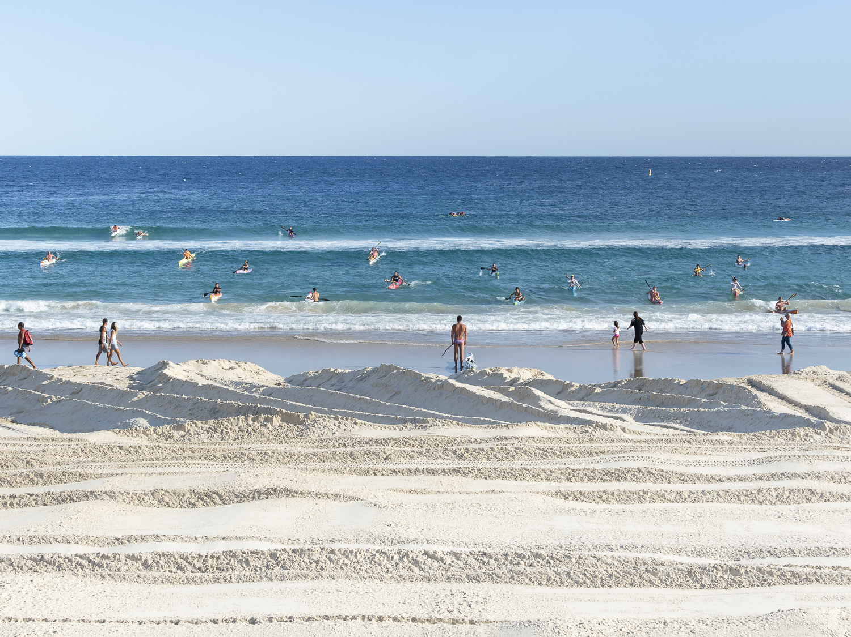 Alexandra-Marie-Interiors-Beach-Prints-Photography-Bondi-Sydney-02.jpg
