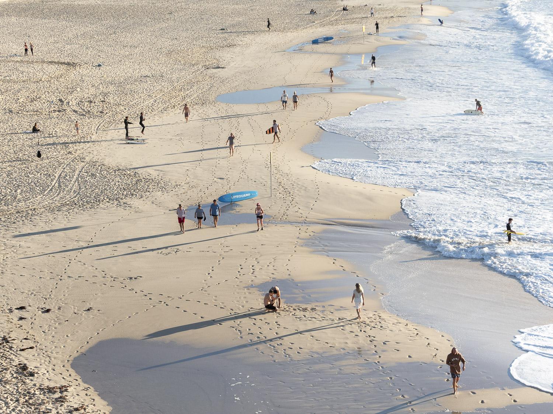 Alexandra-Marie-Interiors-Beach-Prints-Photography-Bondbeach-Sydney-04.jpg