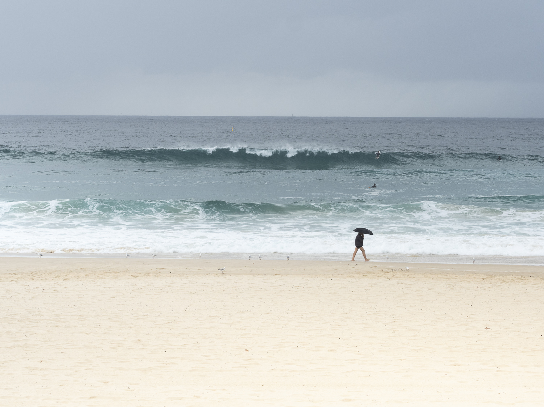 Alexandra-Marie-Interiors-Photography-Beach-Prints-Bondi-Sydney-Surf-Storm-07.jpg