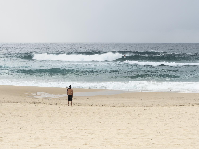 Alexandra-Marie-Interiors-Photography-Beach-Prints-Bondi-Sydney-Surf-Storm-08.jpg