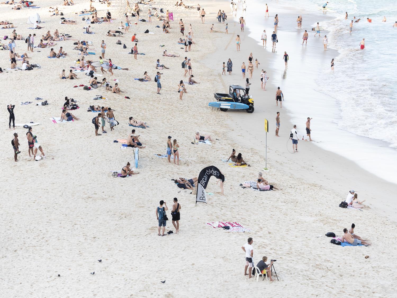 Alexandra-Marie-Interiors-Beach-Prints-Photography-Bondibeach-Bondi-Culture-Sydney-06.jpg