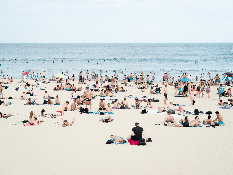 Alexandra-Marie-Interiors-Beach-Photography-Photographic-Prints-BondiBeach-Sydney-Australia-01.JPG