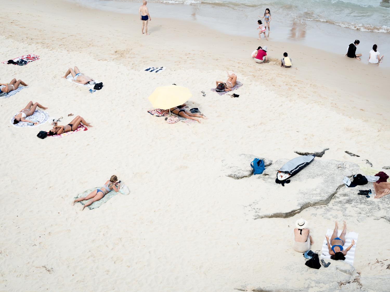 Alexandra-Marie-Interiors-Beach-Photography-Photographic-Art-Prints-BondiBeach-Sydney-Australia-04.JPG