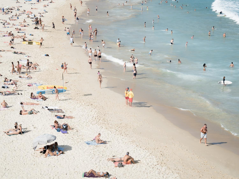 Alexandra-Marie-Interiors-Beach-Photography-Photographic-Art-Prints-BondiBeach-Sydney-Austraia-03.JPG
