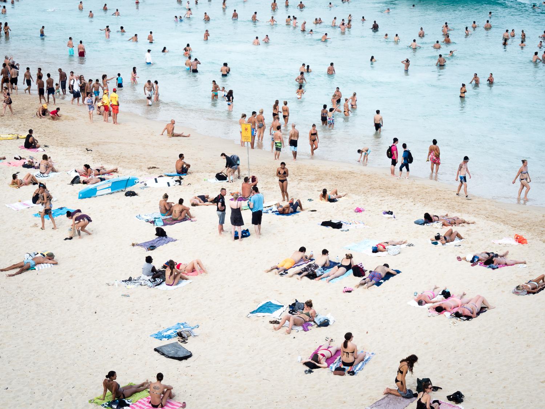 Alexandra-Marie-Interiors-Beach-Photography-Photographic-Art-Prints-BondiBeach-Sydney-Australia-05.JPG
