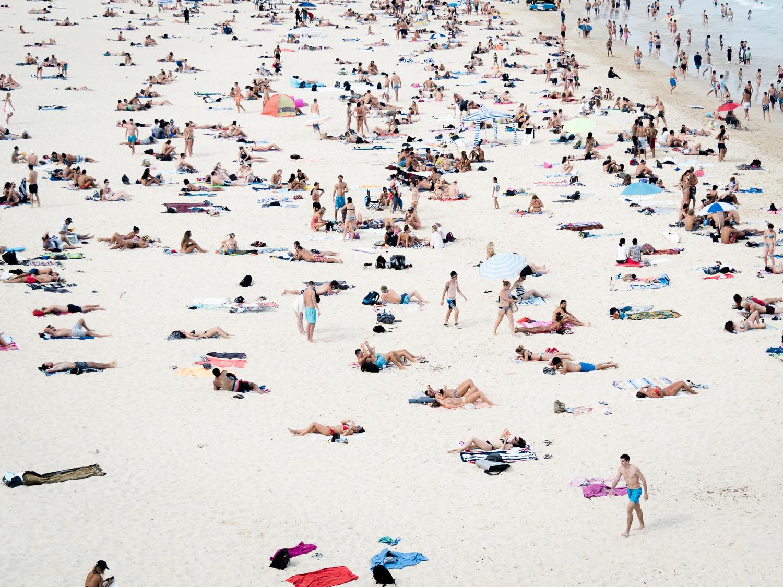 Alexandra-Marie-Interiors-Beach-Photography-Photographic-Prints-BondiBeach-Sydney-Australia-02.JPG