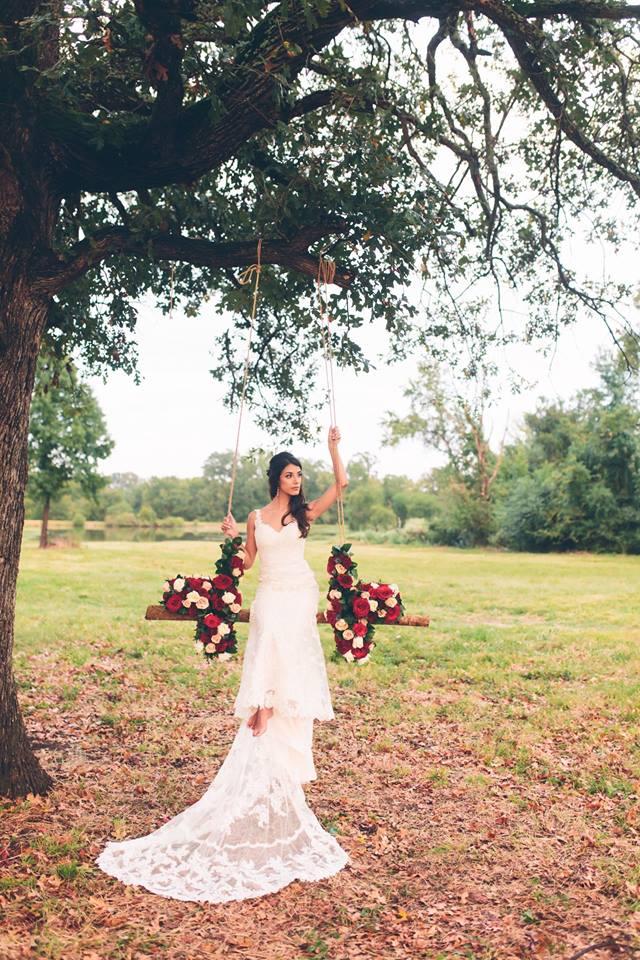 Nikki Reynolds Bridal Shoot  swing-3.jpg