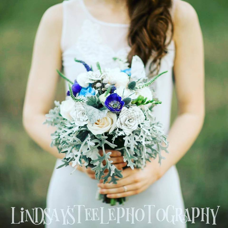 Woodland bridal bouquet-Jordan.jpg