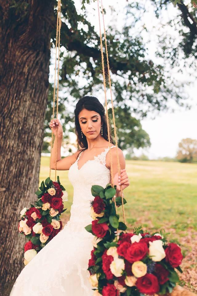 Nikki Reynolds Bridal Shoot  swing-2.jpg