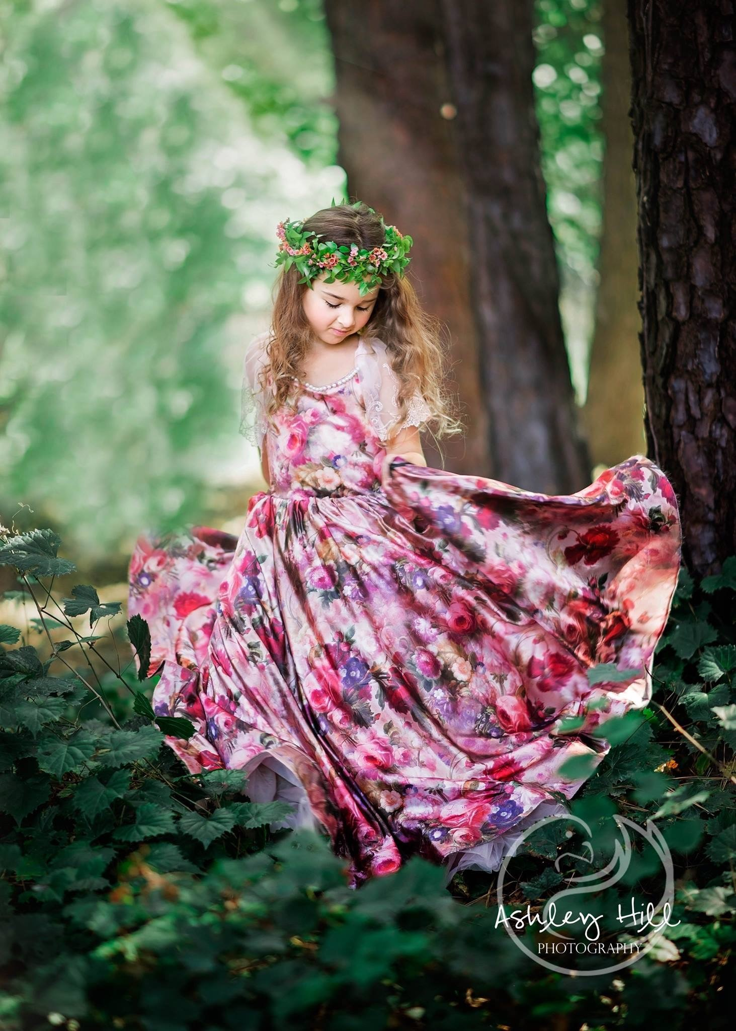 Styled Shoots and Maternity Child 1.jpg