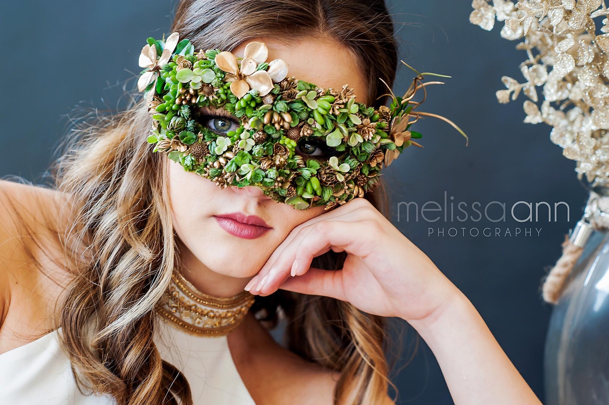 Botanical Couture 1.jpg