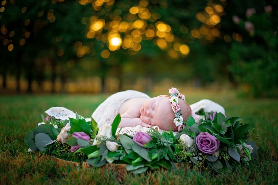 Maternity and Child_image1.jpeg