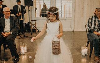 Flowergirl with flowercrown & lavender basket.jpeg