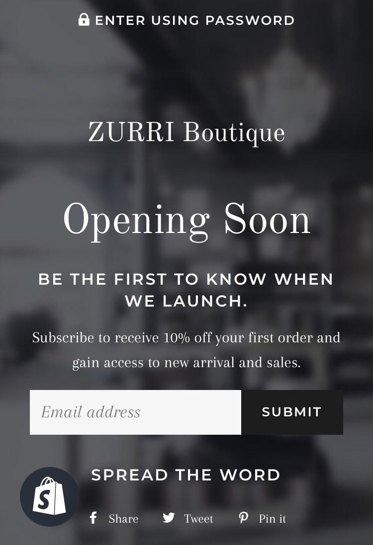zurri_coming_soon.jpeg