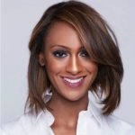 "<p style=""line-height:10%""; >&nbsp;</p><p style=""line-height:100%""; > <b>Lauren Maillian </b></p>LMB Group"