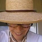 """<p style=""""line-height:10%""""; >&nbsp;</p><p style=""""line-height:100%""""; > <b>Maira Benjamin </b></p>Pandora"""